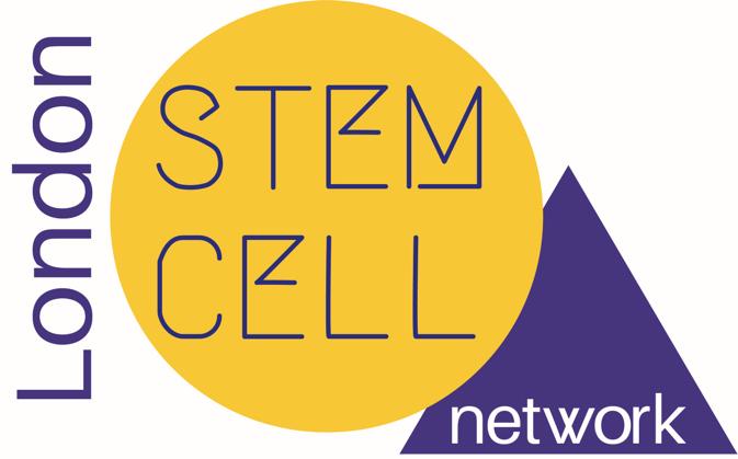 London Stem Cell 2020
