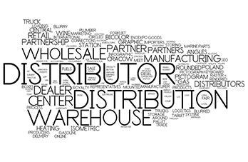 Become Covalab distributor