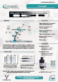 Chemiluminescence reagent Covalight®