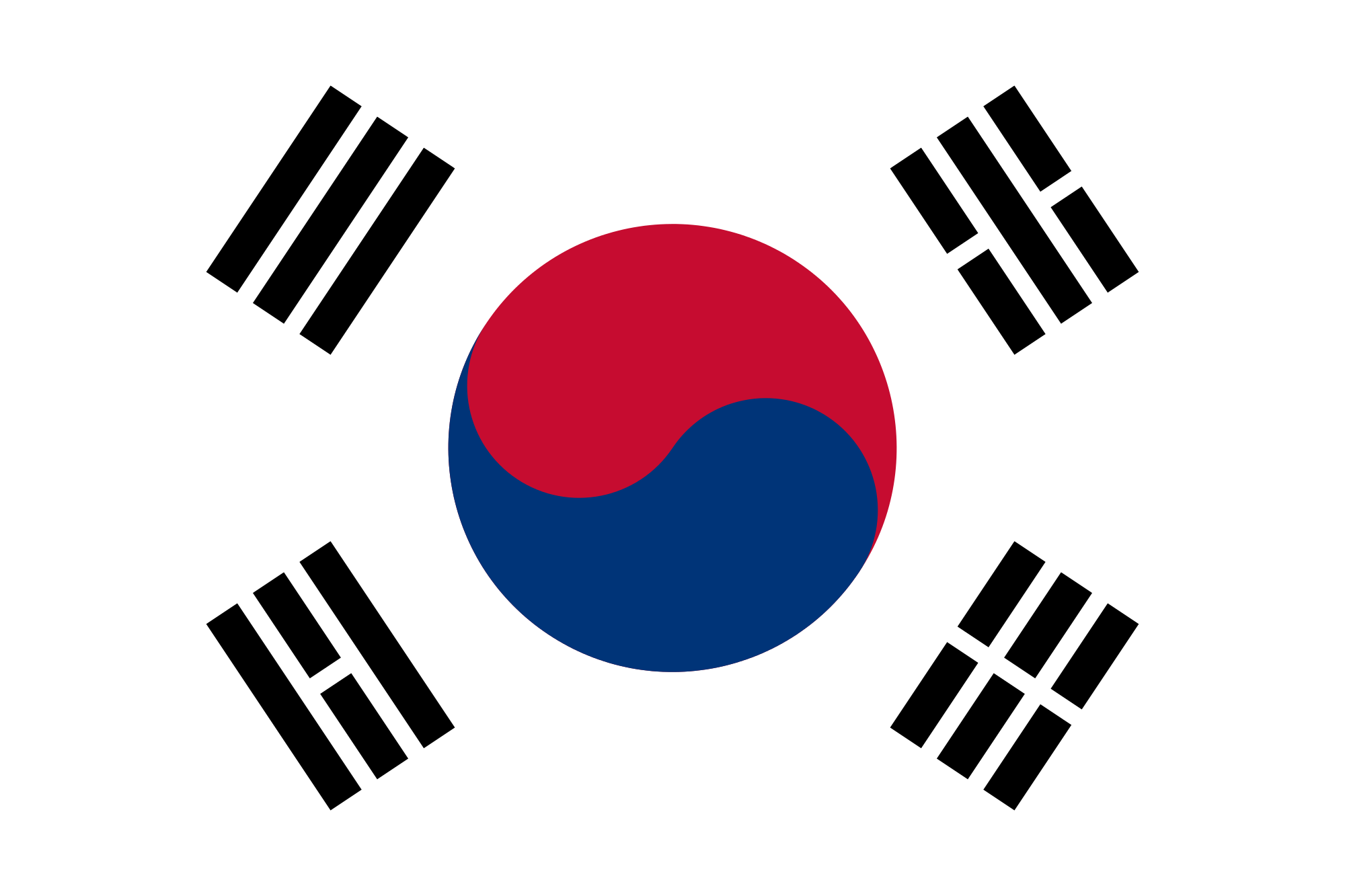 Sth Korea