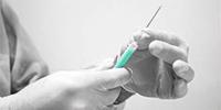 Immunisation protocols