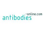 Antibodies Online