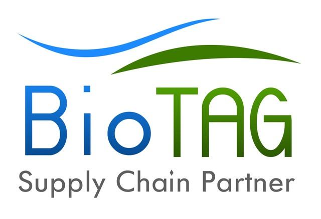 BioTag Ltd.