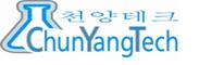 ChunYangTech