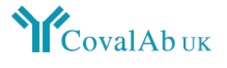 Covalab UK